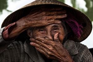 hidden-smiles-vietnam-rehahn