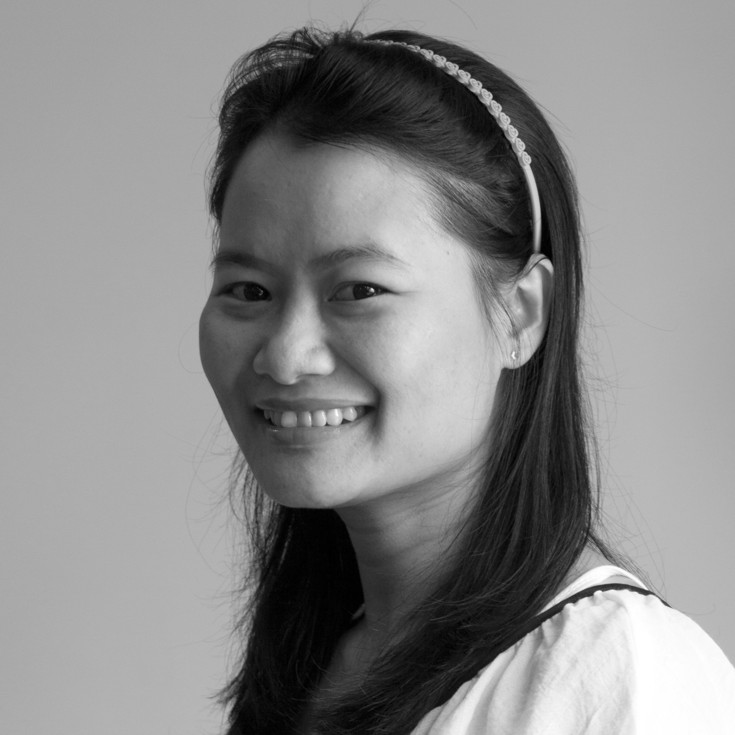 Media / ICT experts – Diem Phuc Le