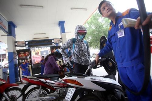 gasoline_UEYC
