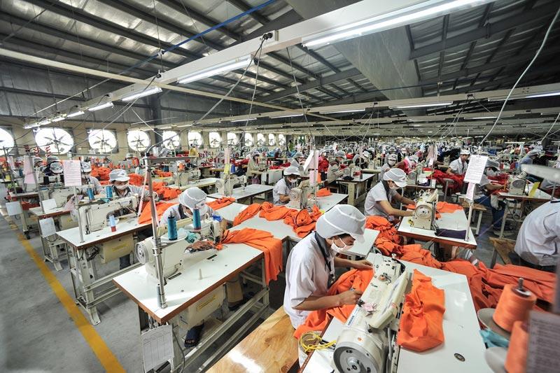 VietnamOffice-oriental-garment-thailand-09
