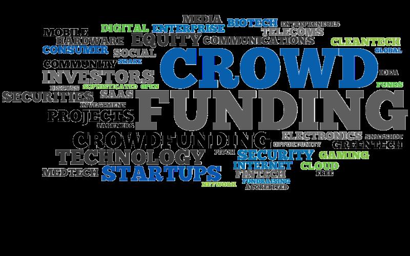 crowdfunding_vtbm