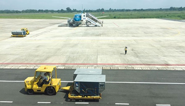 airport-buonmethuot