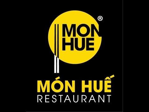 monhue_sbie