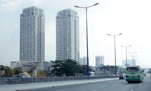 real-estate12