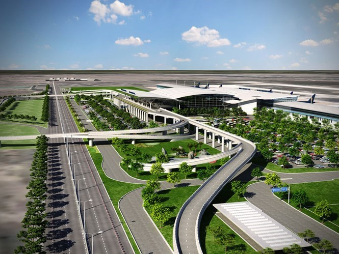 airport_lfgv