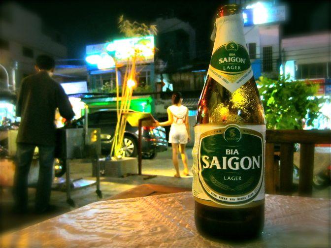 saigon-beer
