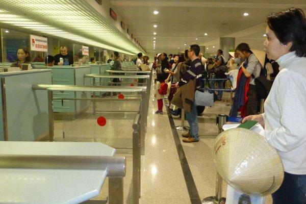 airport-tansnhat