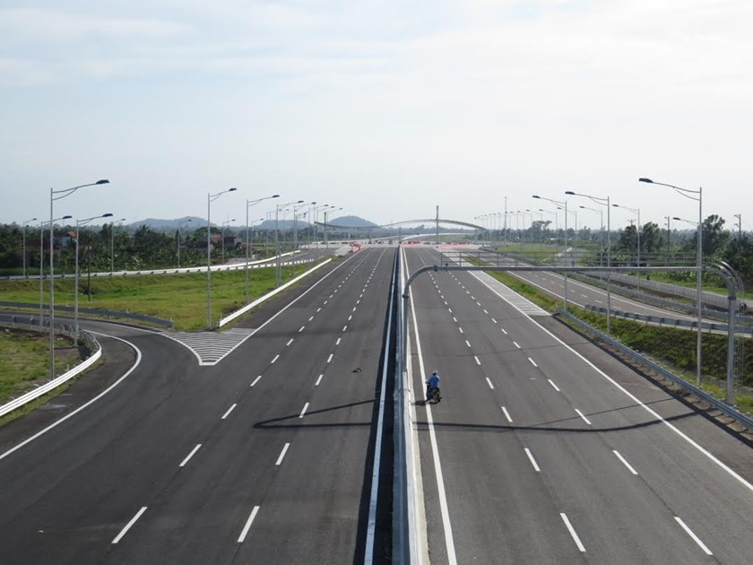 expressway_QINV