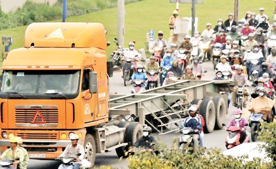 logistics-vietnam