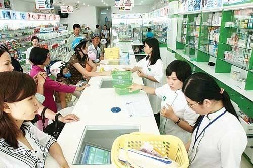 pharmacies_NBKN