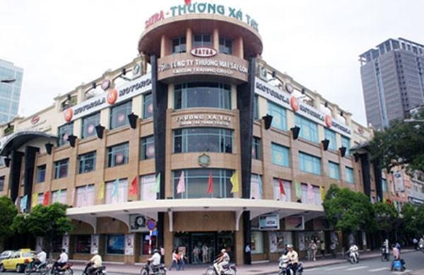 tradecenter_mgsg