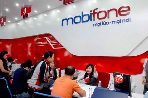 mobifone_NAXX
