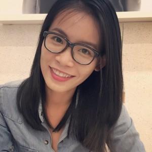 Bailey Nguyen