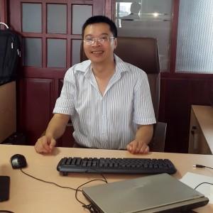 Dang Minh Ky Phong