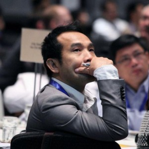 DR. Thuan Nguyen