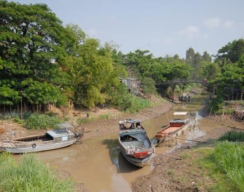 envir-mekong