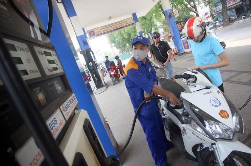 gas_station1_VIAG
