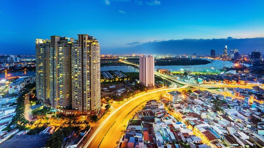 Vietnam To Ease Venture Capital Rules To Realize Startup Nation Dream Nwc Vietnam Consulting