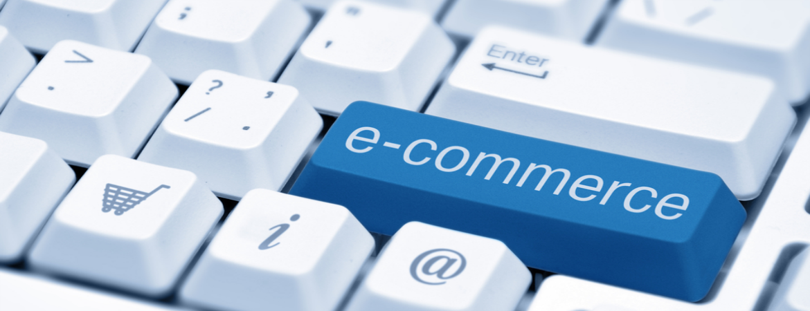 e-commerce_small