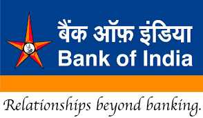 bank of idia