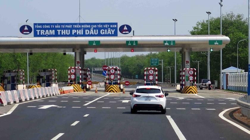 expressway_BSGN