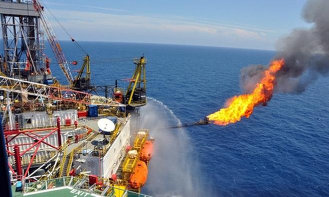 oil-priority