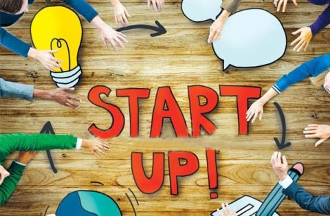 20160829094650-startup