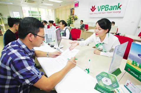 20160908101948-bank