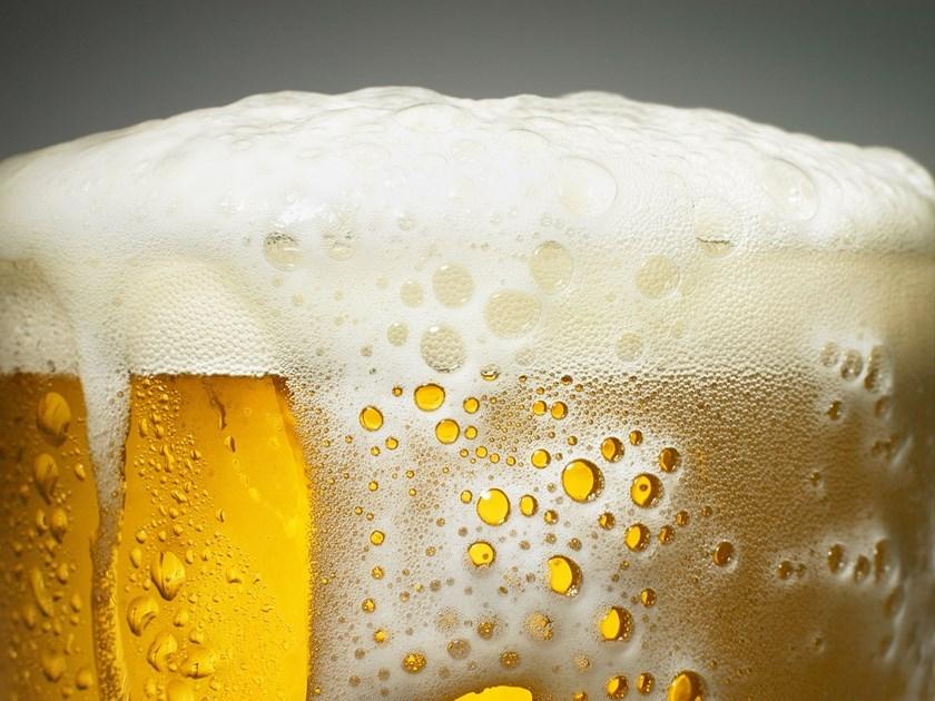 beer_MHYP