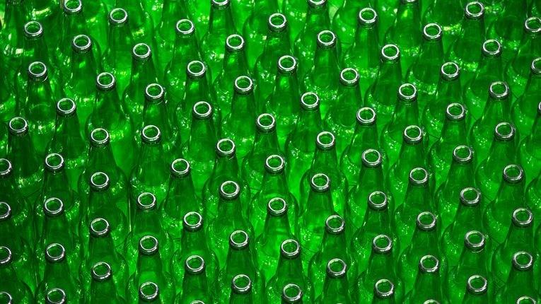 bottle_GLVC