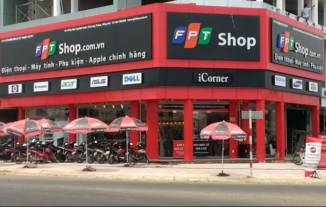 FPT_Shop_640_auto