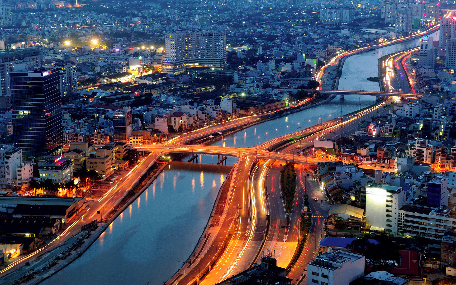 ho-chi-minh-city-in-24-hours-9221
