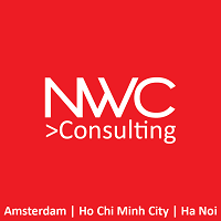 NWC Vietnam Consulting