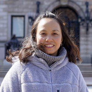 Nguyen Kim Thanh