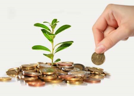 VN needs policies to encourge investment in start-ups